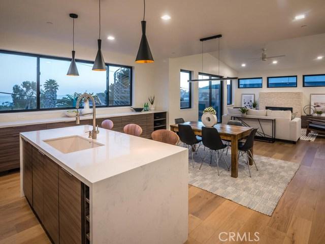 43 Birch Avenue, Cayucos, CA 93430