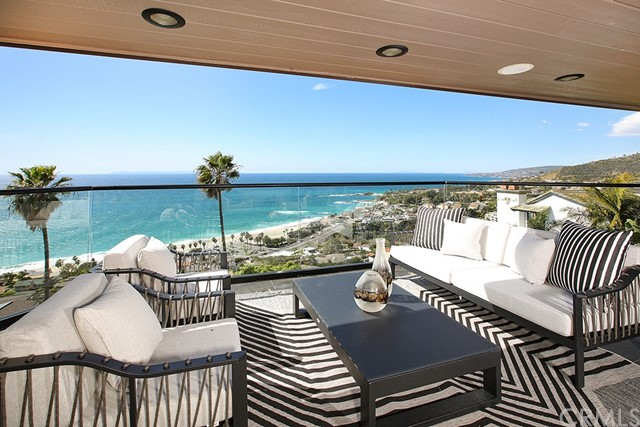 31151 Ceanothus Drive | Coast Royal (CR) | Laguna Beach CA