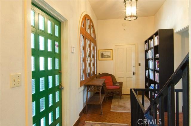242 S Hill Av, Pasadena, CA 91106 Photo 46