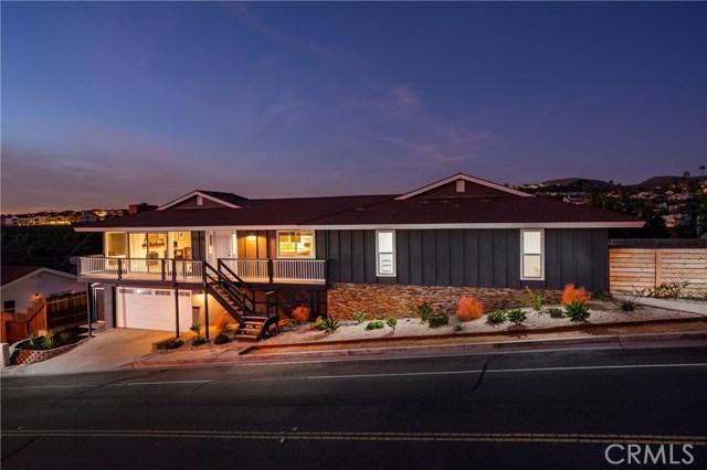 Photo of 4120 Calle Bienvenido, San Clemente, CA 92673