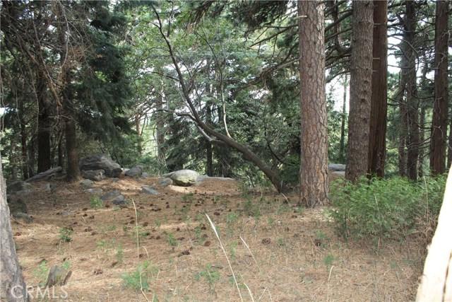 0 Lakeland View, Cedarpines Park, CA 92322