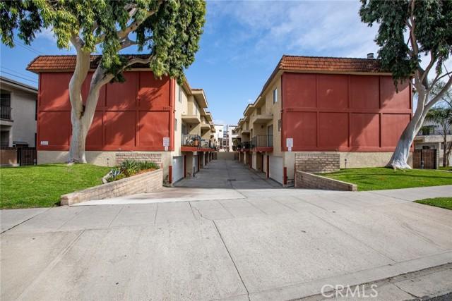 1910 Grismer Avenue F, Burbank, CA 91504