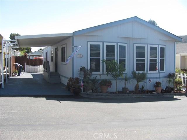512 Pinon, Morro Bay, CA 93442