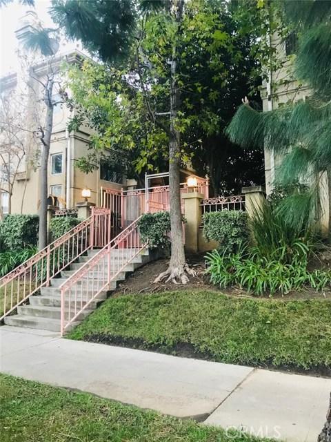 15756 Devonshire Street, Granada Hills, CA 91344