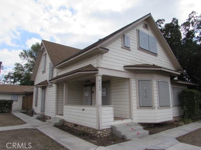 4706 Victoria Avenue, Riverside, CA 92507