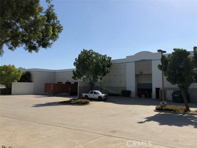 1736 Wright Ave, La Verne, CA 91750 Photo 18
