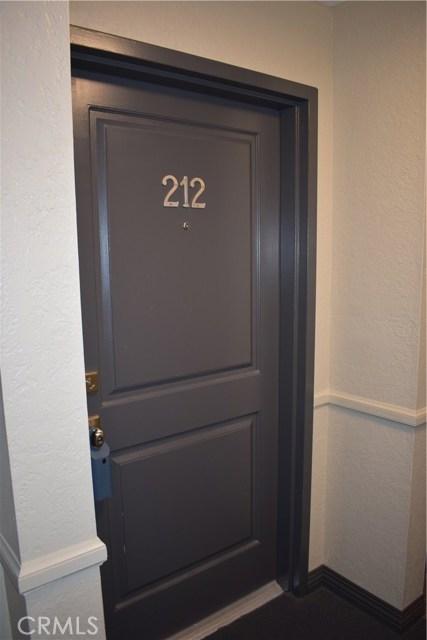 2444 E Del Mar Bl, Pasadena, CA 91107 Photo 2