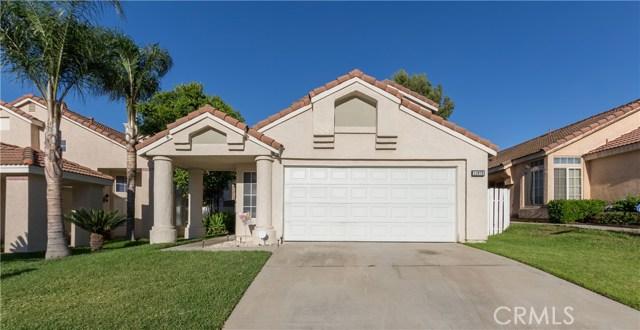 11973 Savona Drive, Fontana, CA 92337