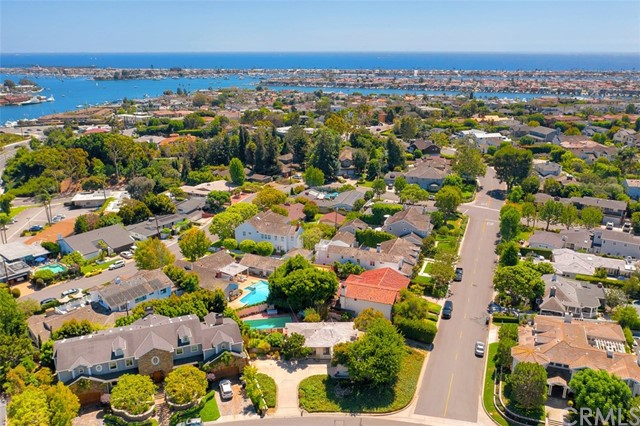 700 Saint James Road, Newport Beach, CA 92663