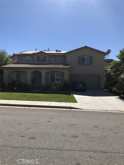 13048 Wild Sage Lane, Moreno Valley, CA 92555