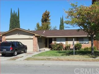 247 LAGUNA Drive, Tracy, CA 95376