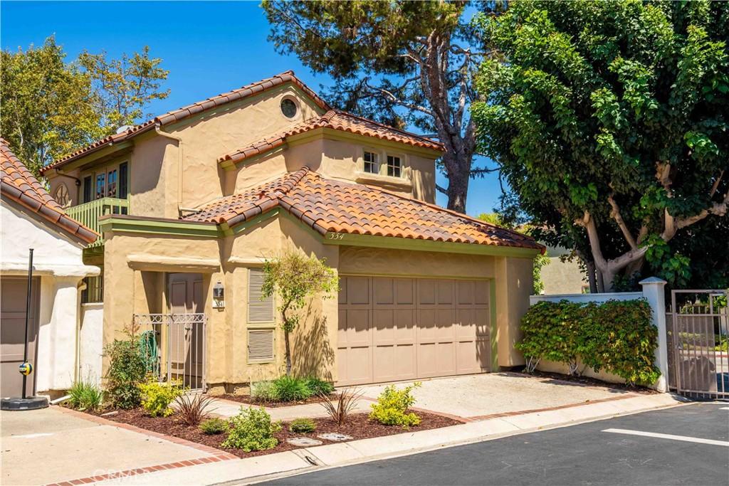334     La Jolla Street, Long Beach CA 90803