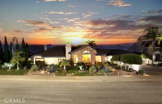 1499 Corsica Drive, Santa Maria, CA 93455