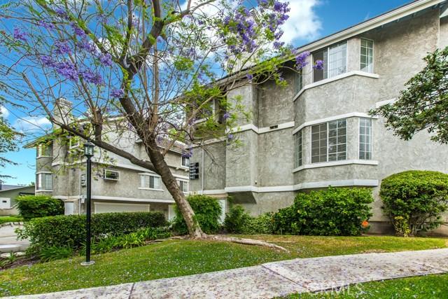 9407 Duarte Road, San Gabriel, California 91775, 2 Bedrooms Bedrooms, ,2 BathroomsBathrooms,Residential,For Rent,Duarte,AR21090736