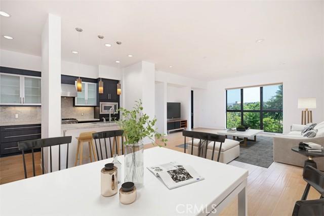 402 Rockefeller 309, Irvine, CA 92612