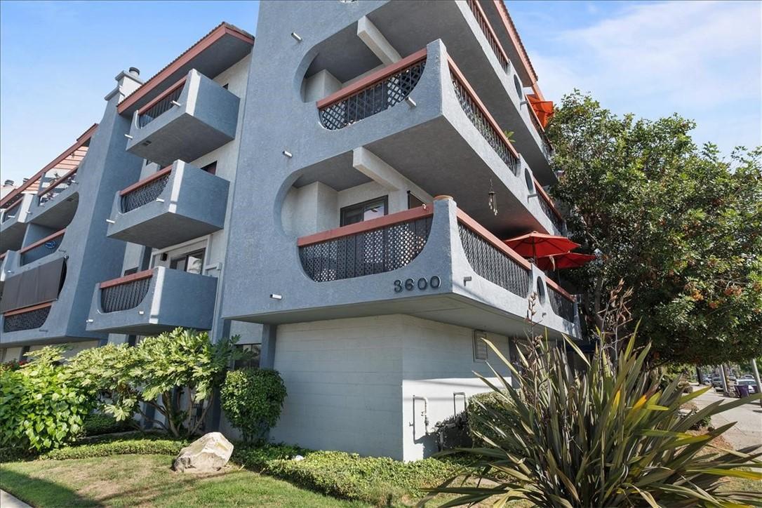 3600   E 4th Street   106, Long Beach CA 90814