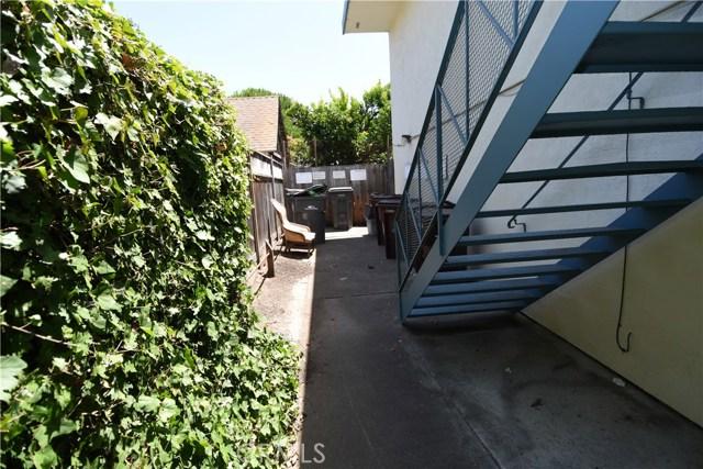 605 San Pablo Av, Albany, CA 94706 Photo 10