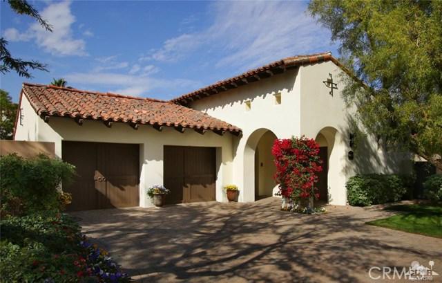 78130 Coral Lane, La Quinta, CA 92253
