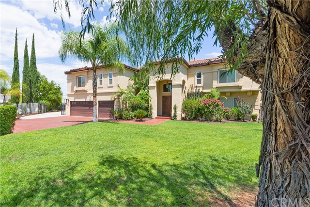 Photo of 7300 Tizna Court, Riverside, CA 92506