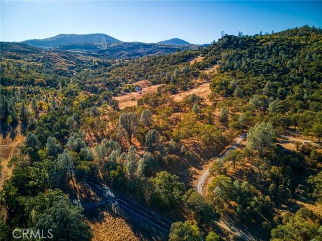 10850 Seigler Canyon Rd, Lower Lake, CA 95457 Photo 38