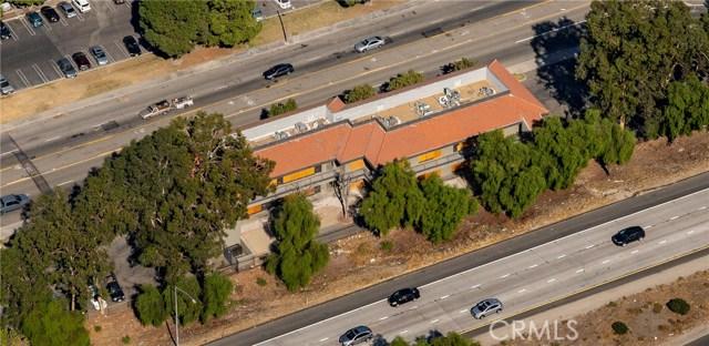 2086 S E Street, San Bernardino, CA 92408