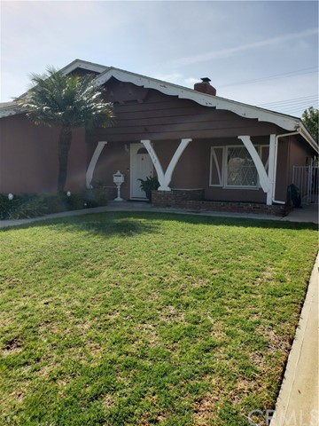 8162 Andora Dr, La Mirada, CA 90638 Photo