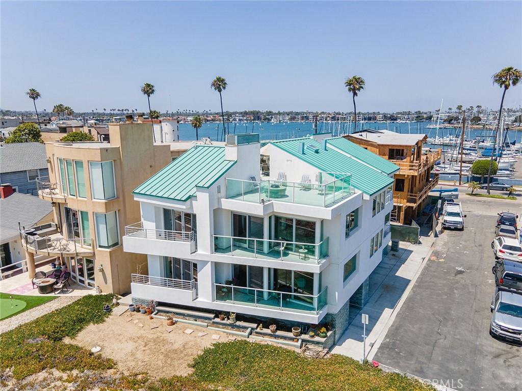 Photo of 7023 E Seaside, Long Beach, CA 90803