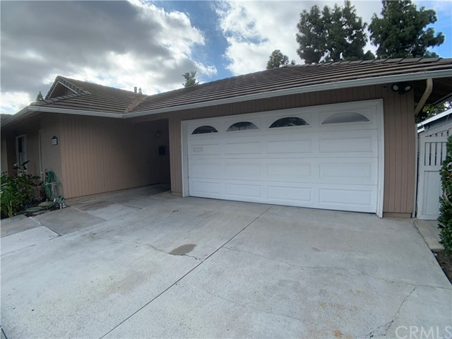 3073 Madison Avenue, Costa Mesa, CA 92659