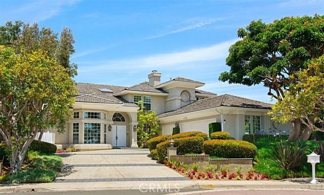5479 Pacifica Drive, La Jolla, CA 92037