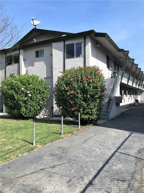 1425 W 225th Street, Torrance, CA 90501