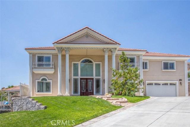 4350 N Golden Avenue, San Bernardino, CA 92404