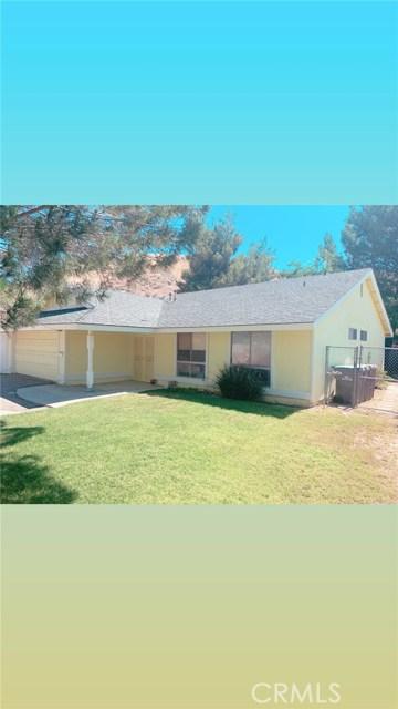 30028 Abelia Road, Canyon Country, CA 91387