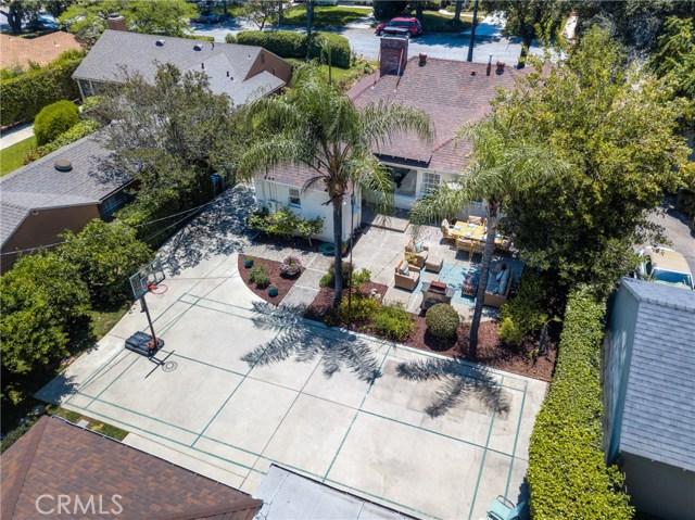 2355 Brigden, Pasadena, CA 91104 Photo 48
