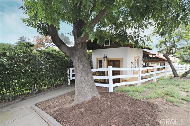 4845 Live Oak Canyon Rd, La Verne, CA 91750 Photo 48