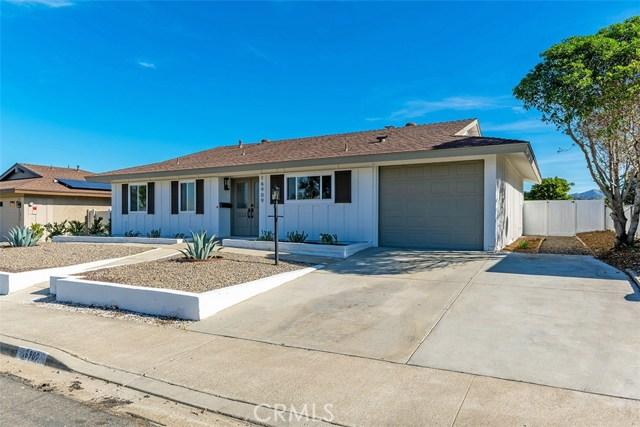 16909 Dominican Drive, San Diego, CA 92128