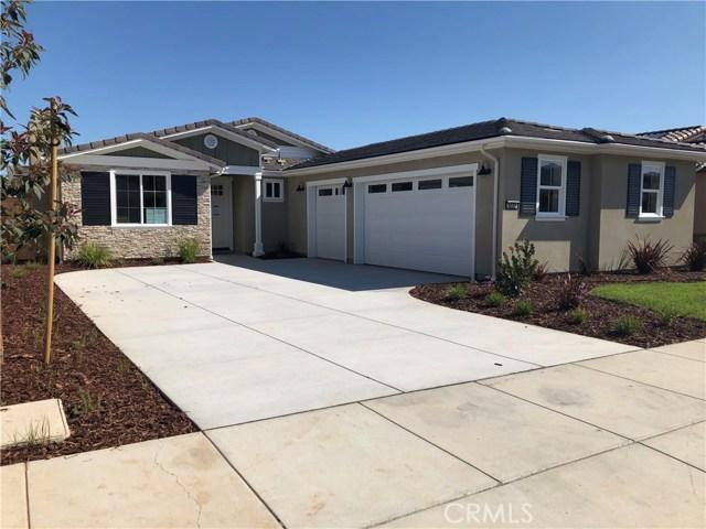 1221 Grand Meadow Way, Santa Maria, CA 93455