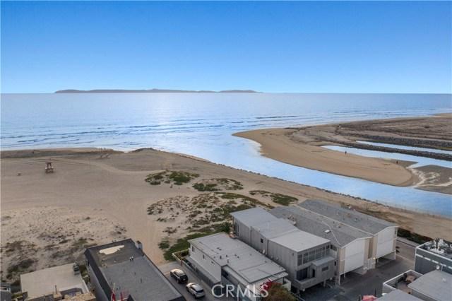 7406 W Oceanfront, Newport Beach, CA 92663