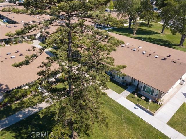13800 Annandale Drive M1-38G, Seal Beach, CA 90740