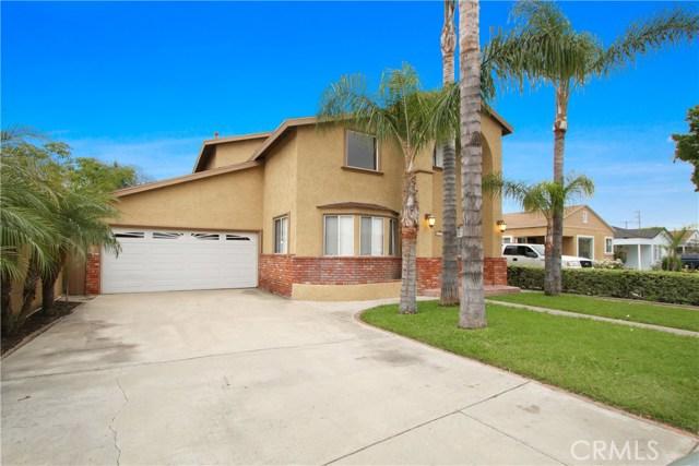 8523 Albia Street, Downey, CA 90242