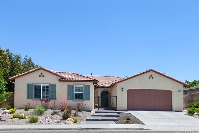 35178 Painted Rock Street, Winchester, CA 92596