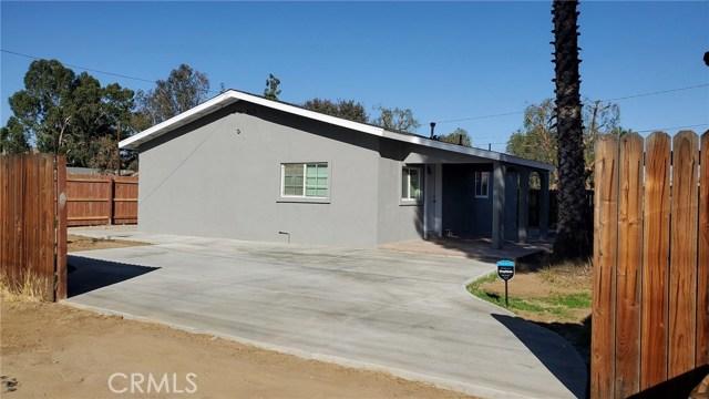 24874 Atwood Avenue, Moreno Valley, CA 92553