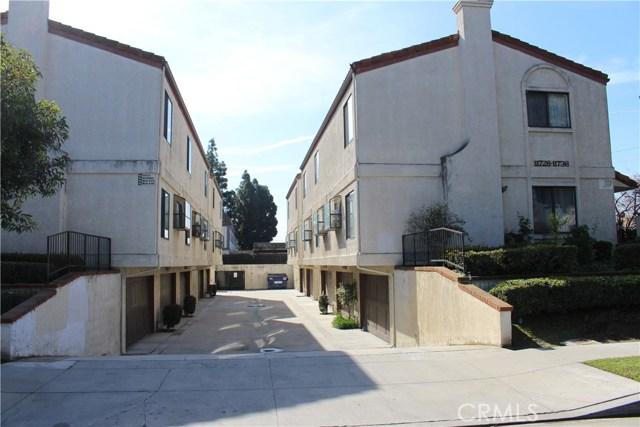 11734 206th Street 4, Lakewood, CA 90715