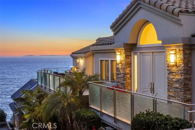 31623 Coast Hwy, Laguna Beach, CA 92651