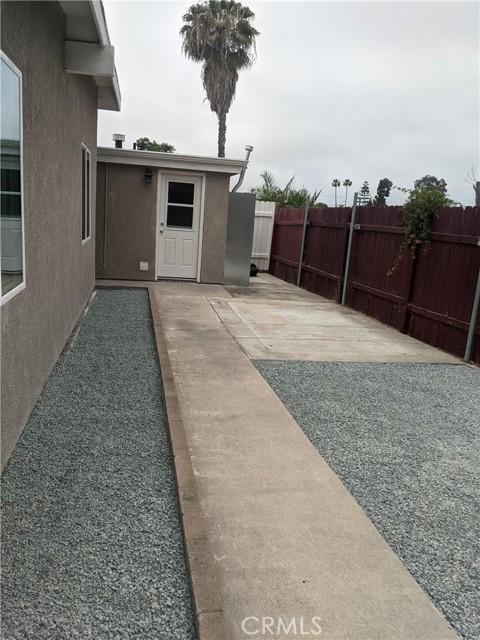 31. 967 Cuyamaca Avenue Chula Vista, CA 91911
