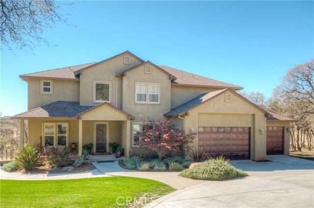 9495 Stern Lane, Browns Valley, CA 95918