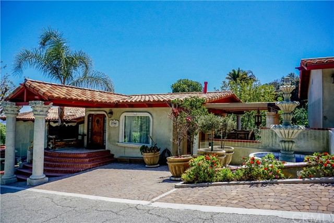 27760 Palos Verdes Drive E, Rancho Palos Verdes, CA 90275