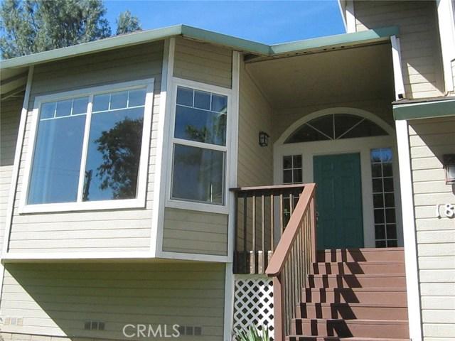 18690 Oak Grove Road, Hidden Valley Lake, CA 95467