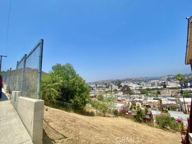 3969 Ramboz Dr, City Terrace, CA 90063 Photo 11