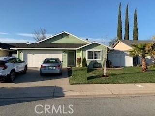 2025 Wind Rose Court, Merced, CA 95341