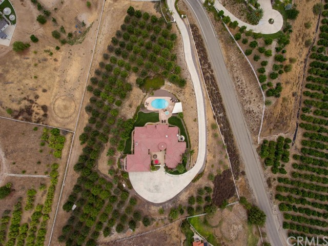 40750 Parado Del Sol Dr, Temecula, CA 92592 Photo 39